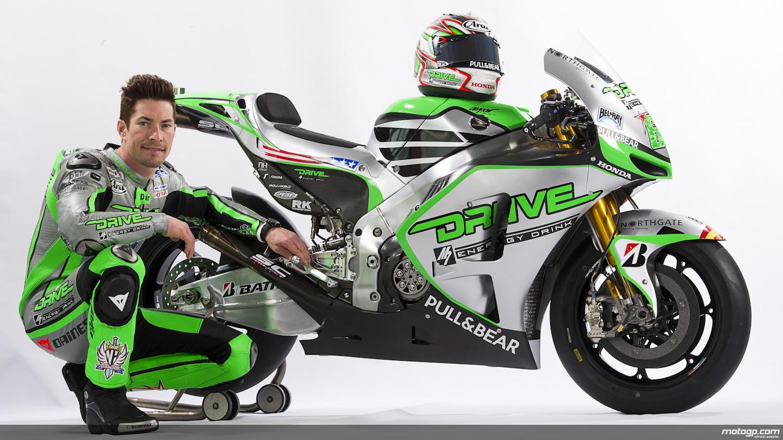 dorsales motogp 2014