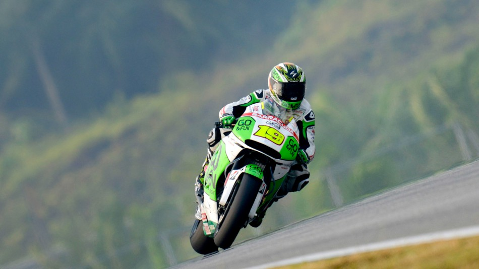 Test MotoGP Sepang 2 19bautista_4_bausepang2_hires_slideshow_169