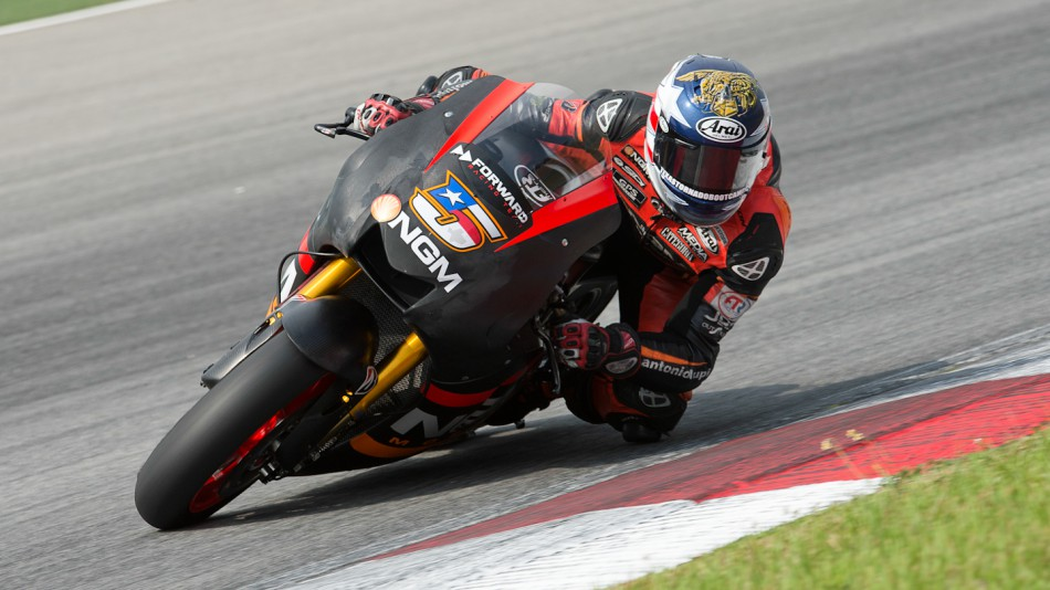 Test MotoGP Sepang 2 05edwards__ls25240_slideshow_169