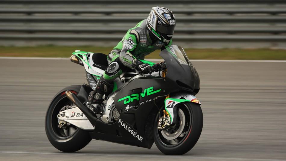 Test MotoGP Sepang 2 07aoyama_img_9108_hiroshi-aoyama_slideshow_169
