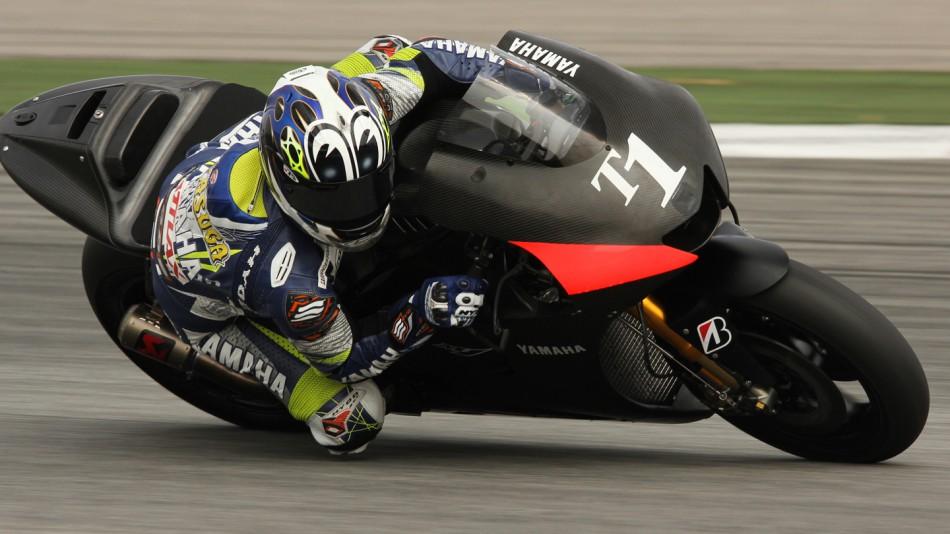 Test MotoGP Sepang 2 21nakasugakatsuyiki_img_9021_katsuyuki-nakasuga_slideshow_169