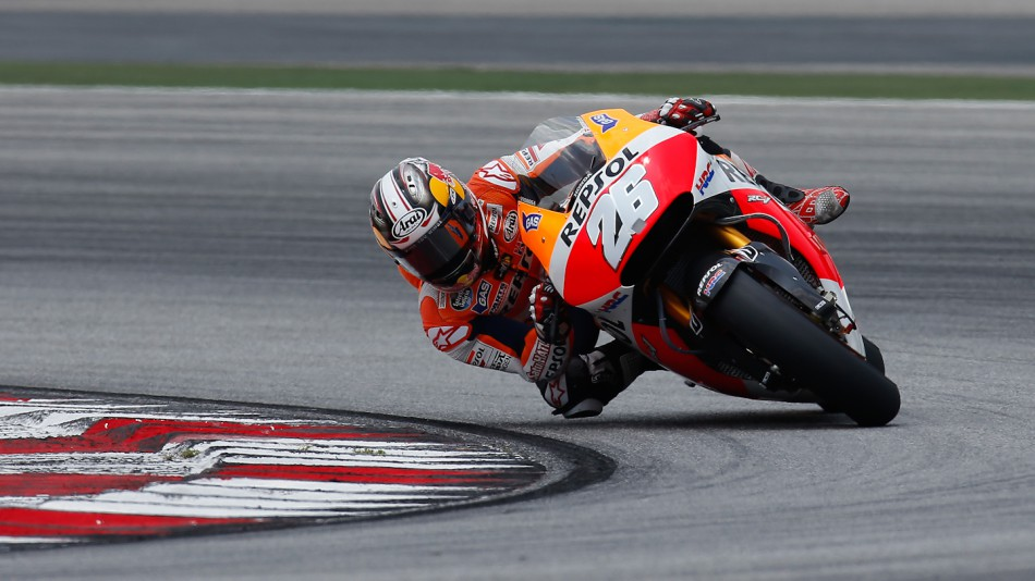 Test MotoGP Sepang 2 26pedrosa_joc2492_slideshow_169