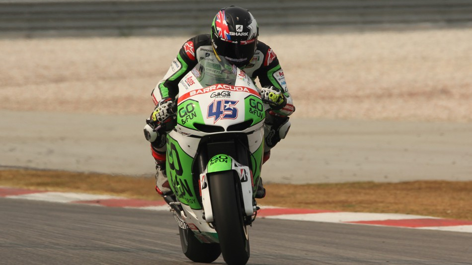 Test MotoGP Sepang 2 45redding_img_9377_scott-redding_slideshow_169