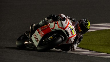 Yonny Hernandez, Pramac Racing - Qatar MotoGP™ Test
