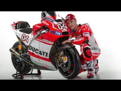 Ducati-Team-Presentation-566887