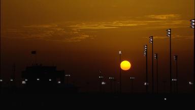 Time for racing – MotoGP™ 2014 hits Qatar