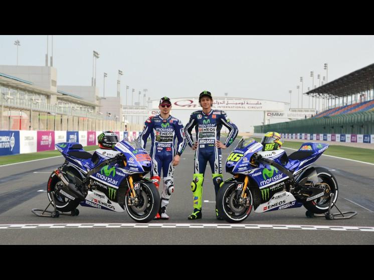 Movistar-Yamaha-MotoGP-unveils-2014-colours-567107