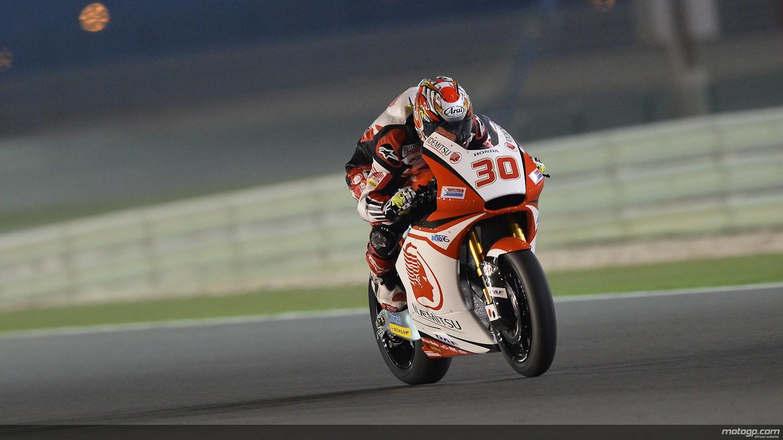 Motogp Qatar Free Practice 2014 | MotoGP 2017 Info, Video, Points Table