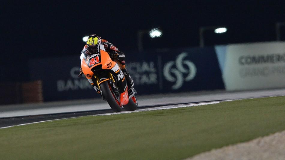 Gran Premio de Qatar 2014 41espargaro_4gn_5716_1_slideshow_169