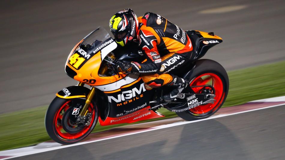 Gran Premio de Qatar 2014 41espargaro_ds-_s1d3335_slideshow_169