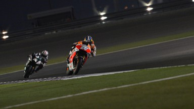 Dani Pedrosa, Repsol Honda Team, QAT Q2