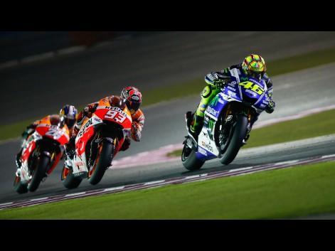 MotoGP-QAT-RAC-567637