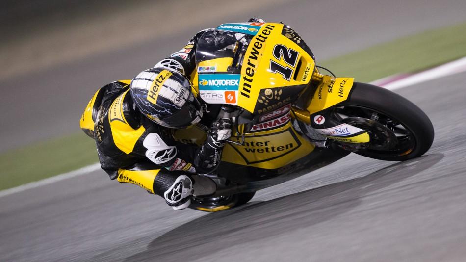 Qatar Moto 2014 Live | Upcomingcarshq.com