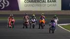 Qatar 2014 - MotoGP - WUP - Full
