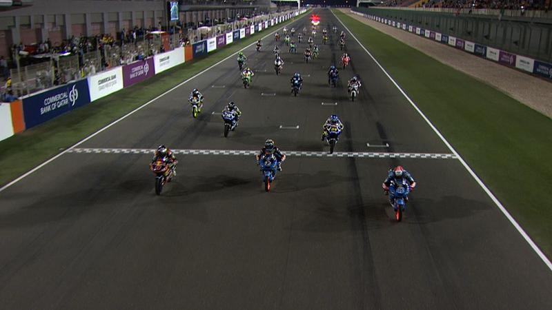 [Image: 2014-qat-mo3-race-fullsession.middle.jpg...52ded%201x]