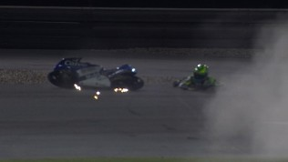 2014-qat-mo3-race-granado-crash_preview_block_169.jpg?version=2014-03-22.r021f2d7f16