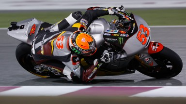 Tito Rabat, Marc VDS Racing Team, QAT RAC