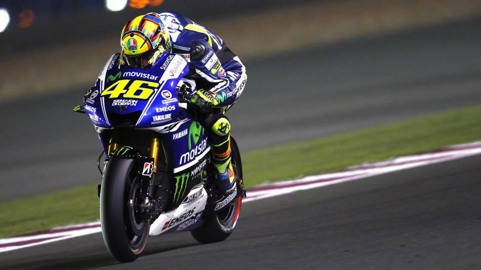Valentino Rossi 2013 Yamaha Wallpaper Valentino Rossi Yamaha