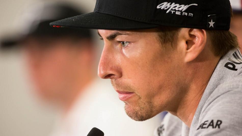 motogp.com · Red Bull Grand Prix of Americas Press Conference