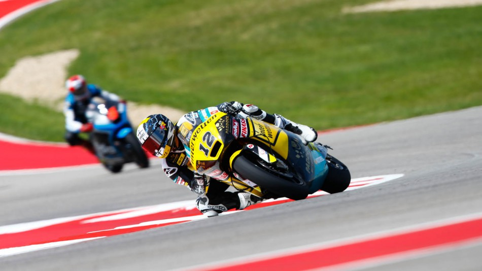 Motogp In Diretta Streaming Coolstreaming Live Tv | MotoGP 2017 Info, Video, Points Table