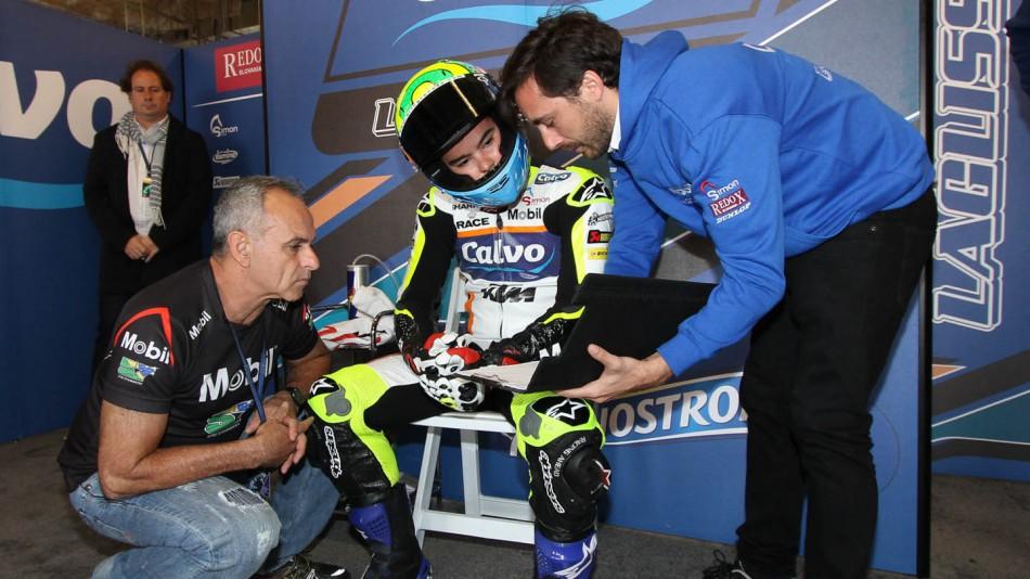 Motogp Austin Tickets 2014 | MotoGP 2017 Info, Video ...