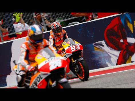Pedrosa-Marquez-Repsol-Honda-Team-Race-568477