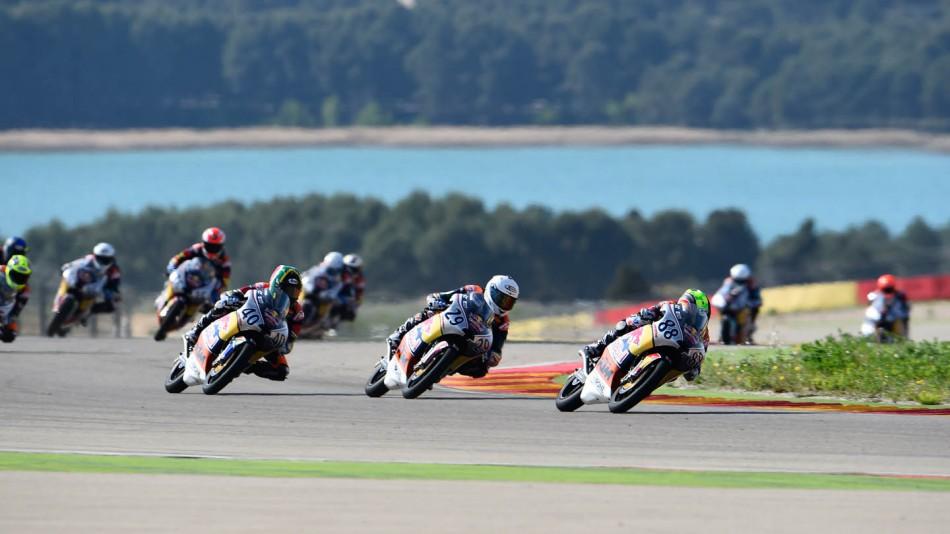 Motogp Live Aragon 2013 | MotoGP 2017 Info, Video, Points Table