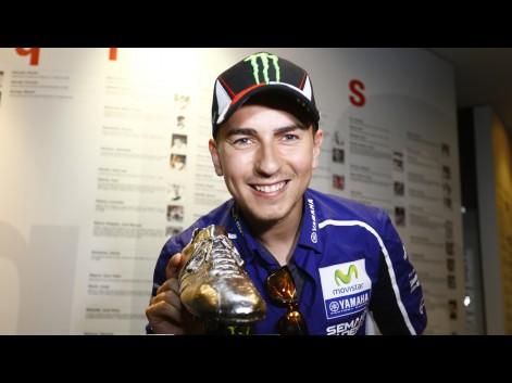 Gran-Premio-Red-Bull-de-la-Rep-blica-Argentina-Pre-Event-568742