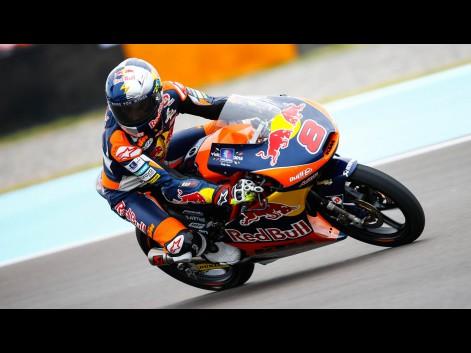 Jack-Miller-Red-Bull-KTM-Ajo-ARG-FP2-568840
