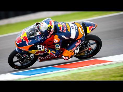 Jack-Miller-Red-Bull-KTM-Ajo-ARG-FP1-568826