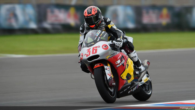 Aprilia racing team gresini launch motogp 2016 motogp moto2 moto3 pinterest motogp and racing team