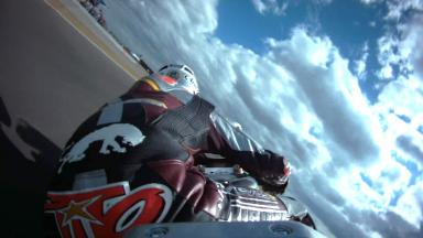 Argentina 2014 - Moto2 - QP - Highlights