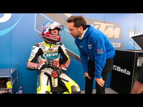 Jakub-Kornfeil-Calvo-Team-ARG-RACE-569231