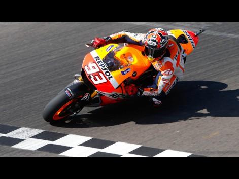 Marc-Marquez-Repsol-Honda-Team-ARG-RACE-569264