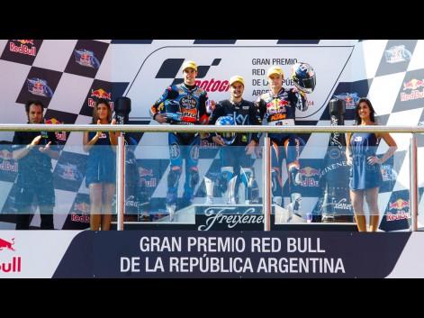 Moto3-Podium-ARG-Race-569216