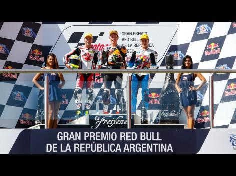 Moto2-ARG-RACE-569238