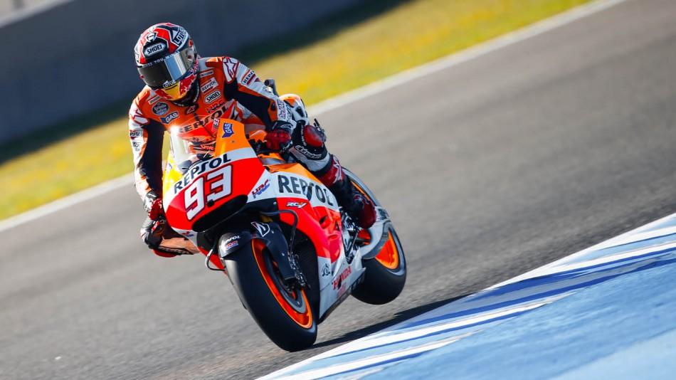 Gran Premio de España 2014 93marquez,gpjerez_ds-_s1d5273_slideshow_169