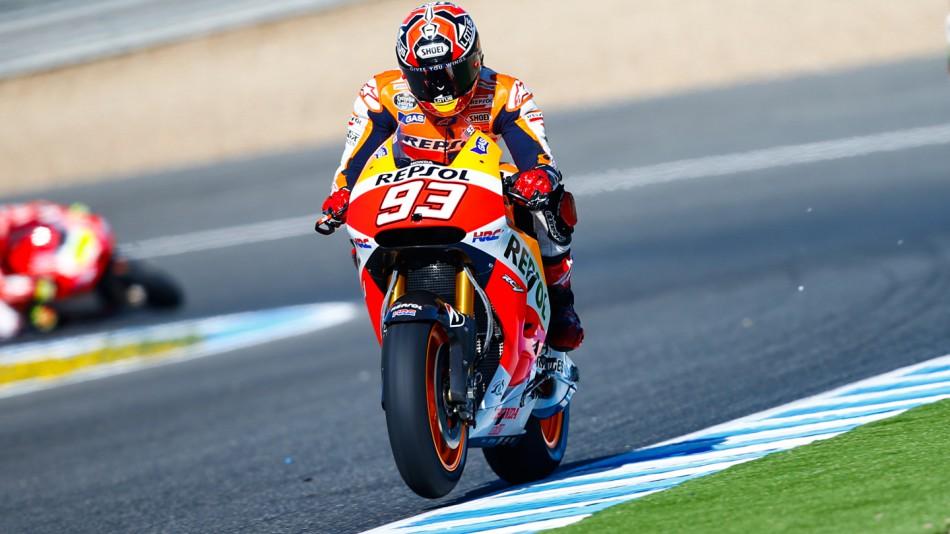 Gran Premio de España 2014 93marquez,gpjerez_ds-_s1d5408_slideshow_169