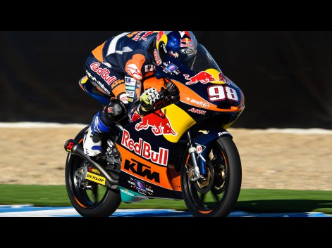 Karel-Hanika-Red-Bull-KTM-Ajo-SPA-QP-569791