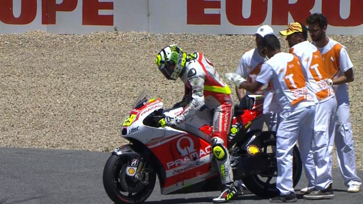 Motogp Tickets Jerez 2014 | MotoGP 2017 Info, Video ...