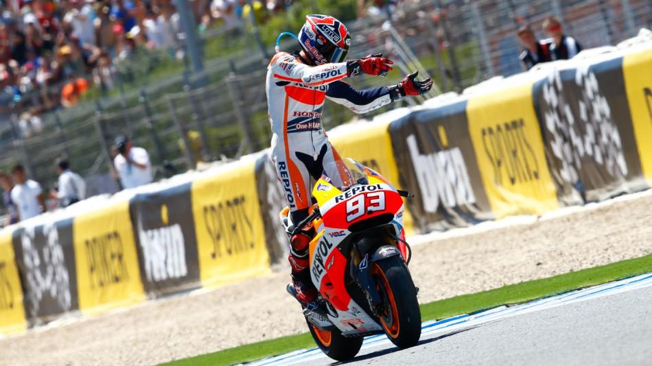 Gran Premio de España 2014 93marquez,gpjerez_ds-_s1d4781_slideshow_169