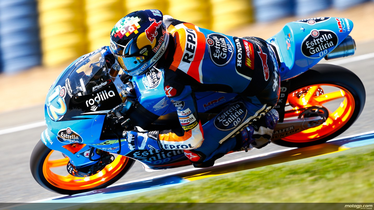 https://photos.motogp.com/2014/05/16/12marquez,gpfrance_ds-_s1d2170_original.jpg
