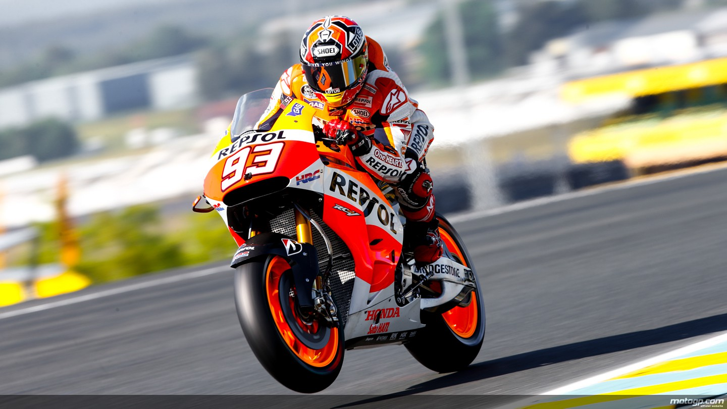 https://photos.motogp.com/2014/05/16/93marquez,gpfrance_ds-_s1d0720_original.jpg