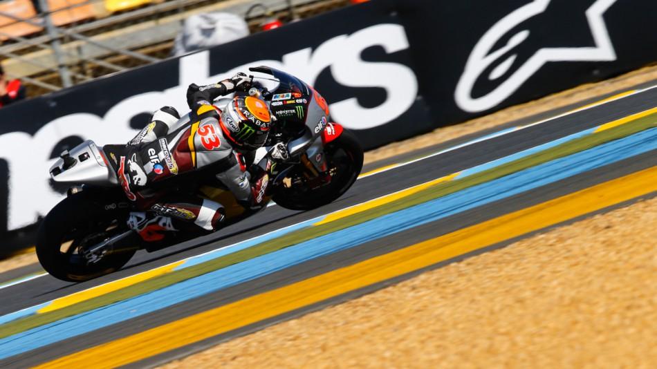 Live Streaming Motogp Le Mans | MotoGP 2017 Info, Video, Points Table