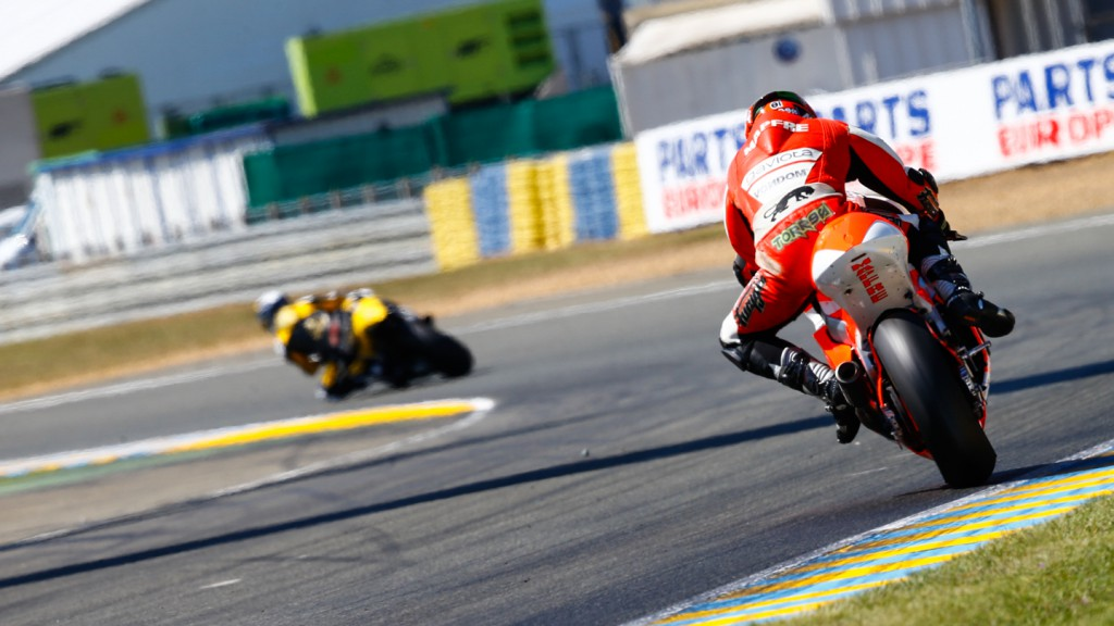 Jordi Torres, Mapfre Aspar Team Moto2, FRA FP3