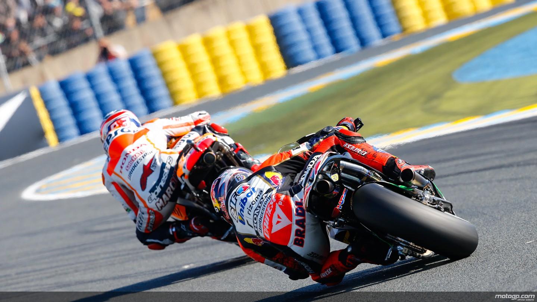 Motogp 2014 Tv Schedule Australia | MotoGP 2017 Info, Video, Points Table