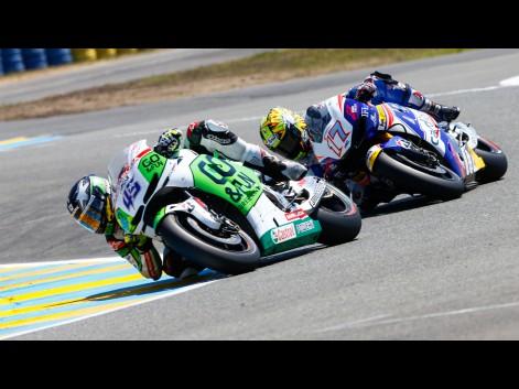 Karel-Abraham-Scott-Redding-Cardion-AB-Motoracing-GO-FUN-Honda-Gresini-FRA-WUP-570769