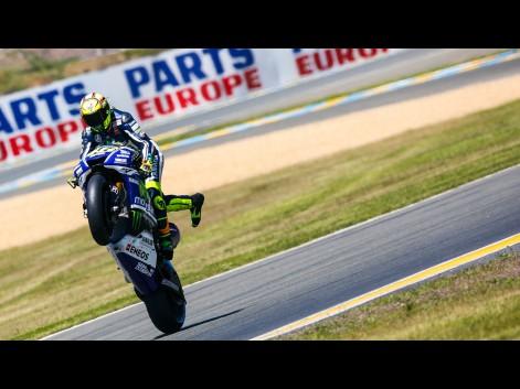 Valentino-Rossi-Movistar-Yamaha-MotoGP-FRA-RACE-570879