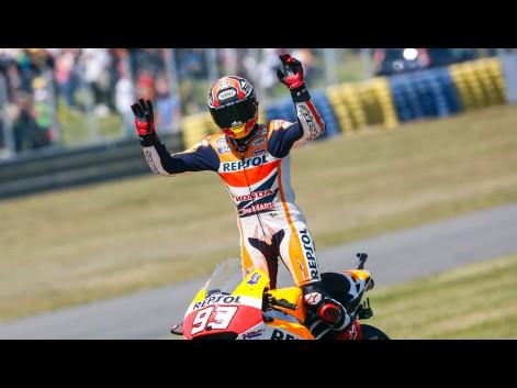Marc-Marquez-Repsol-Honda-Team-FRA-RACE-570878