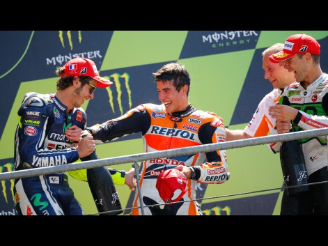 MotoGP-Podium-FRA-RACE-570881